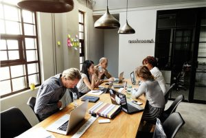 5 Ways To Improve Business Productivity And Reduce Stress | Productivity