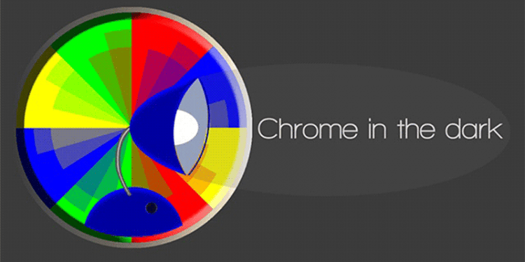 chrome-in-the-dark-featured