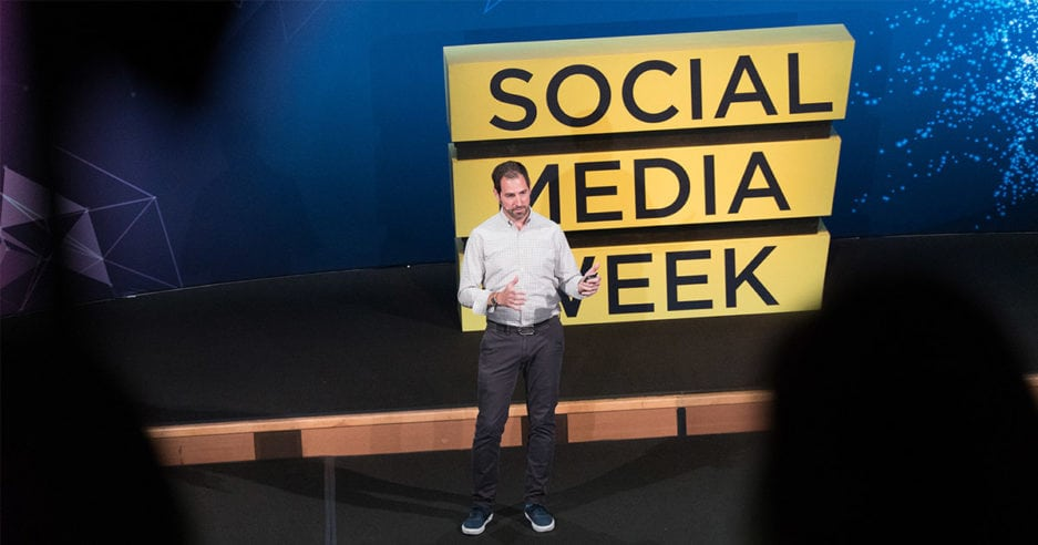 7 Things We Learned From Nat Geo, the No. 1 Brand on Social at SMWLA   Social, ONLY infoTech