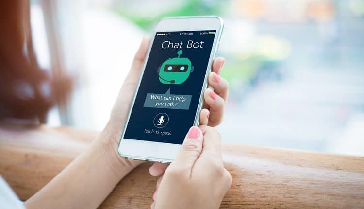 AI and Chatbots : Creating a More Innovative Future