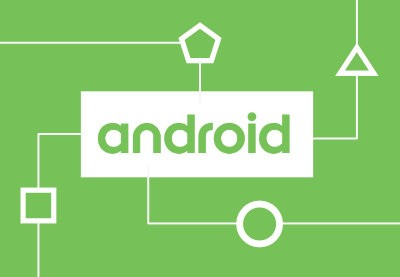 Android Architecture Components: Using the Paging Library With Room | Tutorial