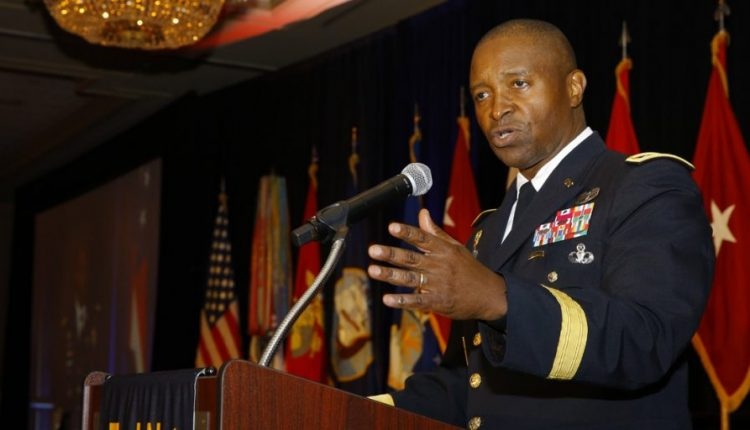 Army Considering Artificial Intelligence Task Force AI| Artificial intelligence