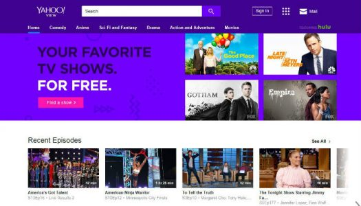 Best Free Services to Legally Stream TV Shows | Tips & Tricks