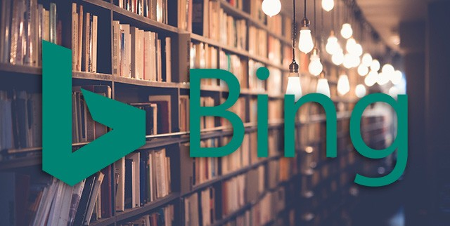 Bing Knowledge Panels Cite Sources & Can Pull From Facebook & YouTube – Info SEO
