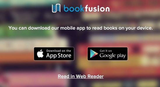 bookfusion-mobile-apps