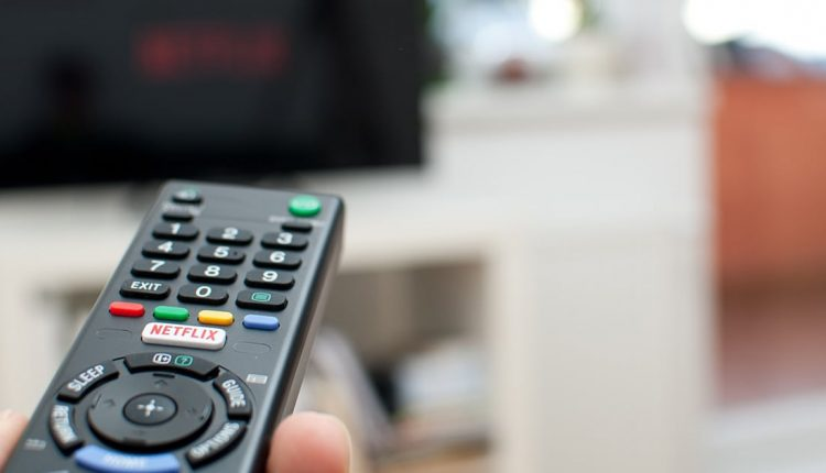Broadcasters Are Diving Deeper Into OTT Than Ever Before   Social