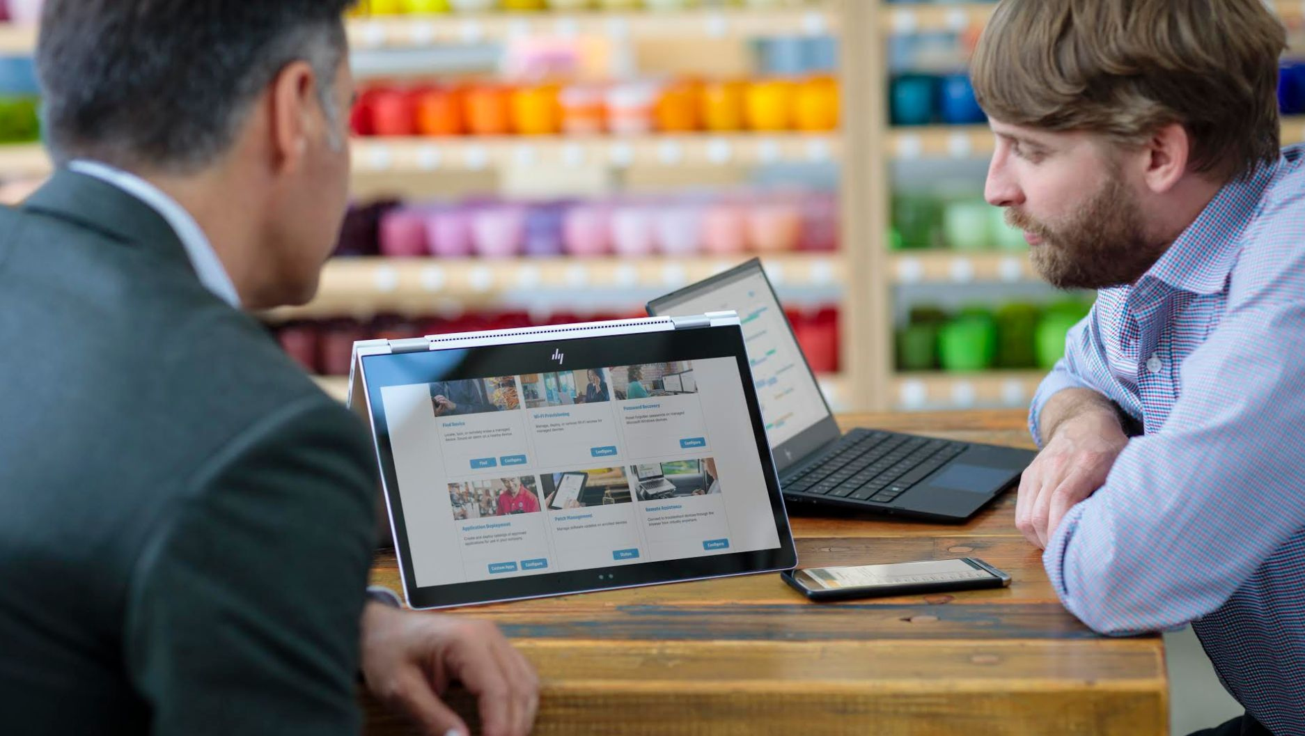 Buying Windows 10 PCs on Newegg gets simpler with Microsoft   Computing, ONLY infoTech