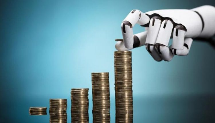 Chinese AI startups raised $5B in VC funding last year, outpacing the US | Innovation