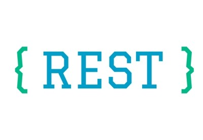 Code Your First API With Node.js and Express: Understanding REST APIs | How To