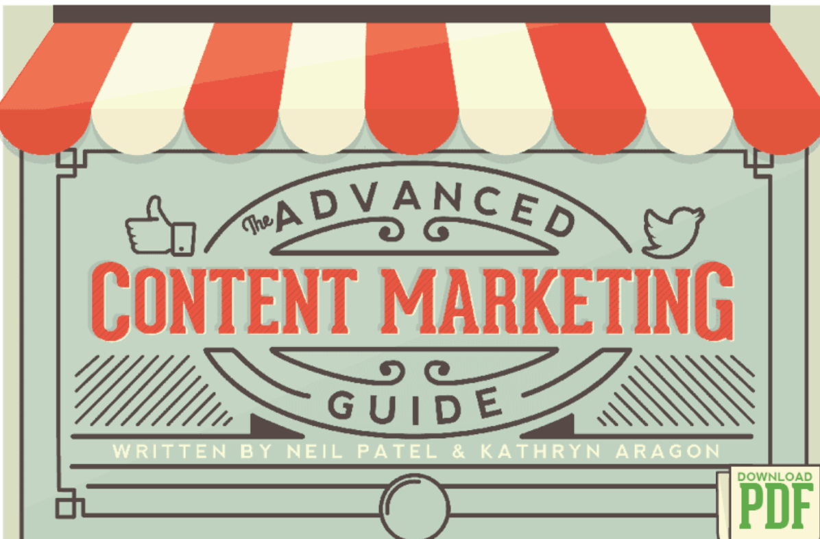 Content Marketing: What Does 'Quality Content' Really Mean? | Marketing, ONLY infoTech