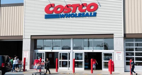 Costco now supports Apple Pay across all of its US stores | Apple