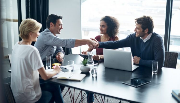 Customer Experience Marketing: The Importance of a CX-Centric Mindset for Today   Customer Service