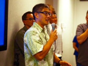 DataHouse Celebrates 10 Years of Success for the Keiki of Hawaii | Innovation & Feature