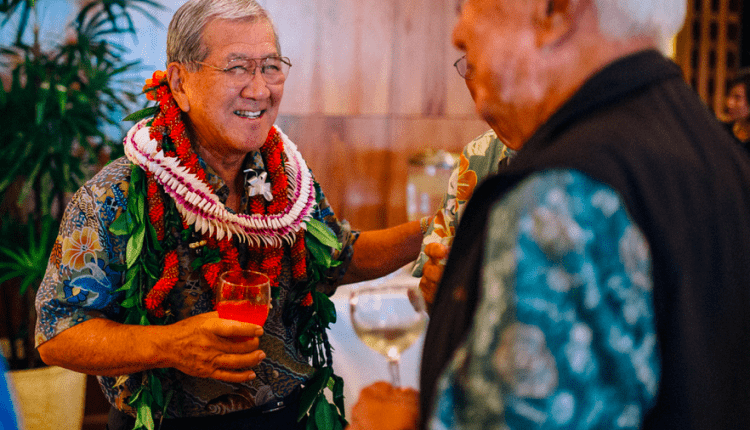 DataHouse Celebrates 40 Years of Innovation in Hawaii! | Innovation & Feature