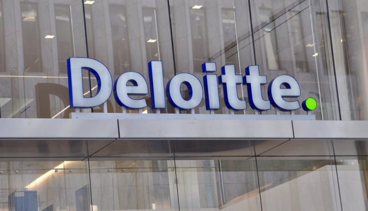 Deloitte: Tech and Telecom Execs Plan to Invest Millions in Blockchain | Crypto