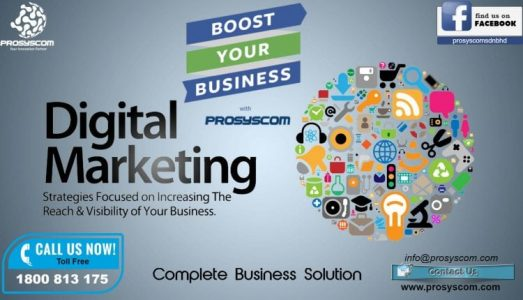 4 Indispensable Resources For Digital Marketing Professionals | Social