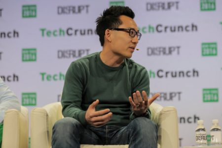DoorDash raises another $250M, nearly triples valuation to $4B | Startup