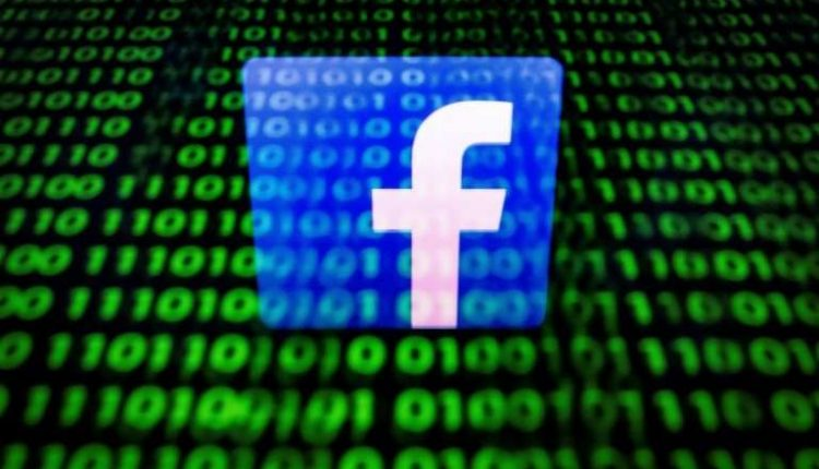 Facebook to pull VPN app from App Store over data worry | Computing