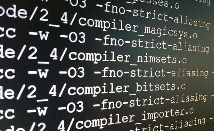 Faster Babel 7 compiler debuts for JavaScript, TypeScript | Web Development