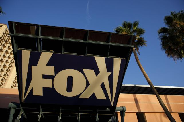 Fox entertainment assets shine, helping validate Disney deal | Advertising