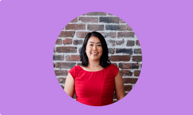 Fronteer Spotlight: A chat with Head of Marketing Keiko Tokuda | Customer Service