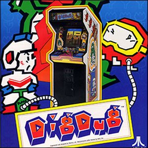 Geek Trivia: In The Early 1980s, The U.S. Gaming Industry Lobbied For? | Tips & Tricks
