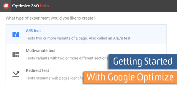 blog-getting-started-with-google-optimize