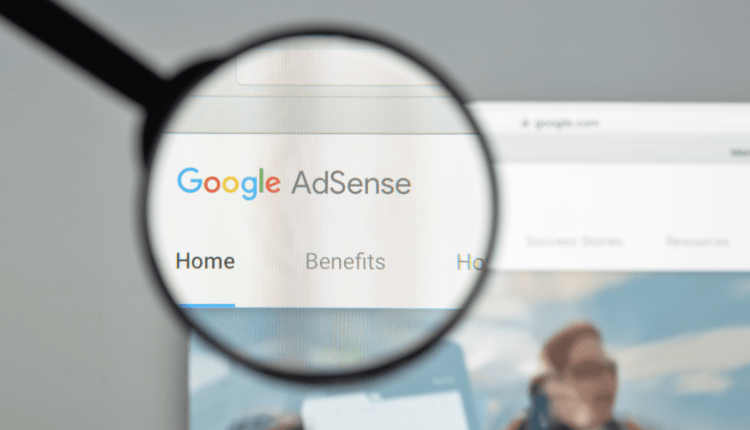 Google AdSense Earnings Fluctuations Not Related to Algorithm Update by @MattGSouthern – Info SEO