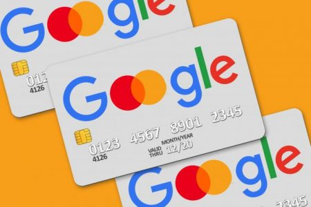 Google, Mastercard cut secret ad deal to track retail sales | Advertising