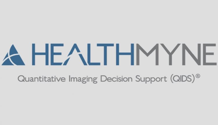 HealthMyne, Developer of Health Records Analytics Software, Adds $15M – Info Entrepreneurship