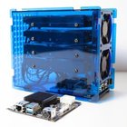 Helios4 – The Open Source Linux Based NAS Fully Funded On Kickstarter – Info Linux