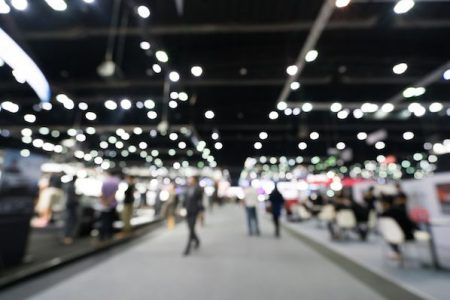 How 3 Salespeople Closed $83,000 of Business at Industry Events | Sales