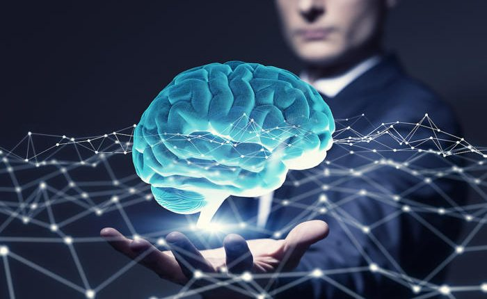 How AI is revolutionizing business productivity | Artificial intelligence
