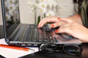How Technology Has Changed the Job Search Process | Career Development