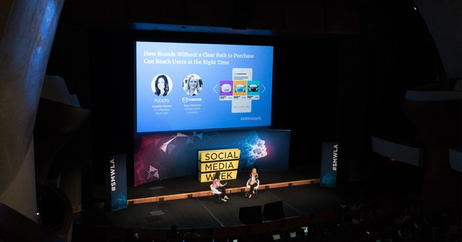 How The Automotive Industry Is Getting Results From Social Media | Social, ONLY infoTech