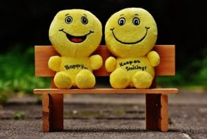 How To Encourage Happiness At Work | Productivity