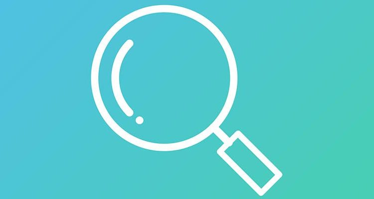 How to Clear Quick Look Cache on Mac and Why You Should – MAC