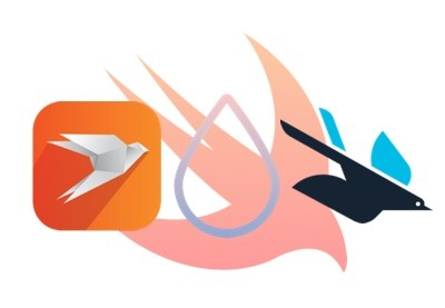 How to Code With Swift on the Server   Tutorial