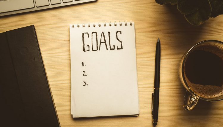 How to Create Good Customer Service Goals | Customer Service