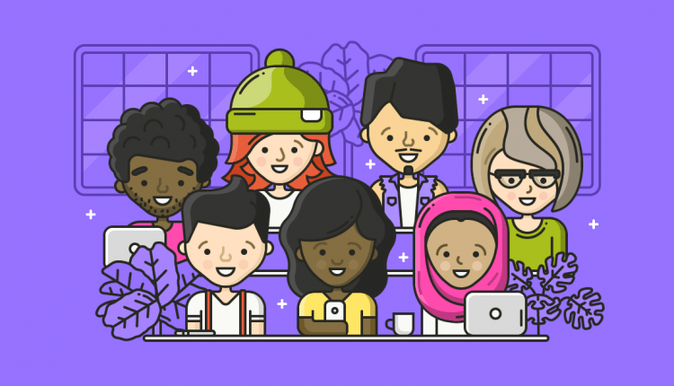 How to Foster Inclusivity at Your Company | Customer Service