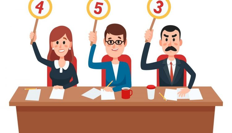 How to Improve Training with Level One Feedback | Customer Service