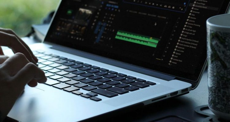 How to Make Your Own Adobe Premiere Pro Presets   Top Stories