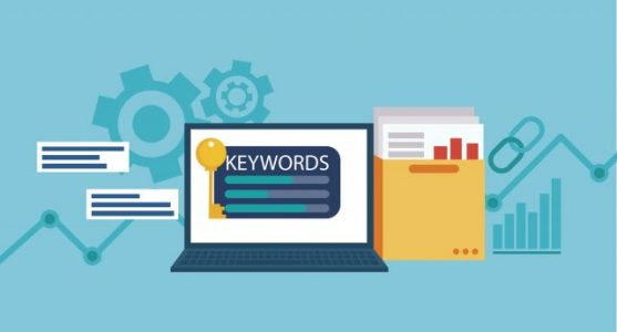 SEO Keyword Mapping