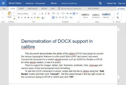 open-docx-file-without-microsoft-office-word-online