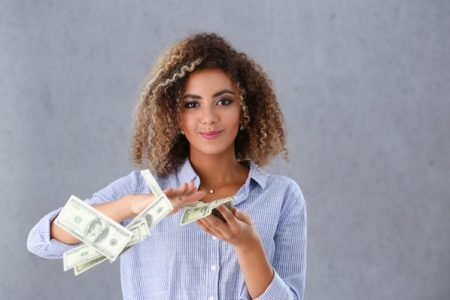 How to Sell an Expensive Product: 9 Tactics | Sales