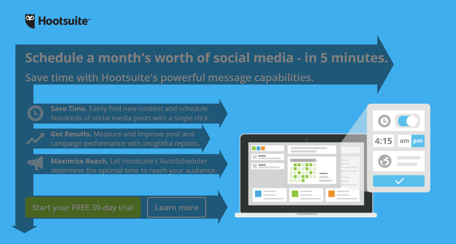 f-pattern-landing-page-example-hootsuite