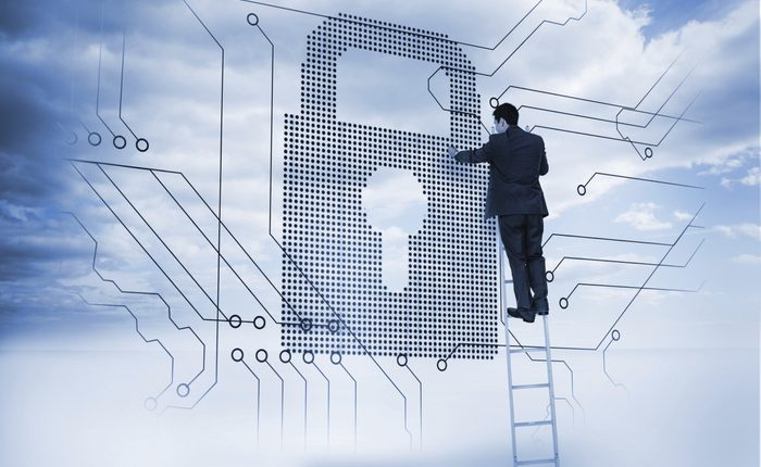 How to retrofit the cloud for security: 2 essential steps | Computing