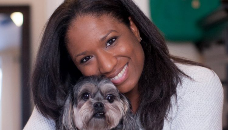 I Am Living Proof Of The American Dream: With Vanessa Malzahn Founder of Leela Ryan Dog Biscuits – Info Entrepreneurship