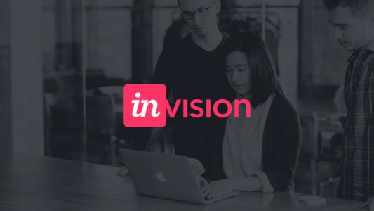 InVision deepens integrations with Atlassian   Apple