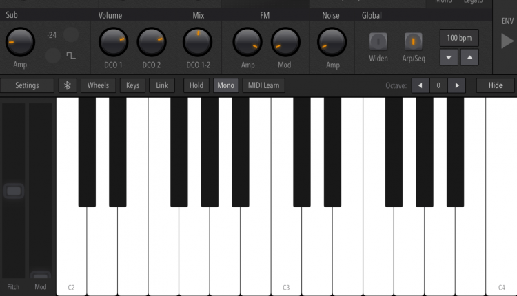 Learn the Basics of Beatmaking with This Open-Source Synthesizer App – Info Tips and Tricks